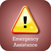 Info Disaster Tips