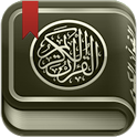 Khatm Quran - Mushaf Warsh icon