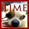 Time Camera icon