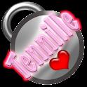 Tennille Name Tag logo
