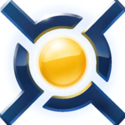 BOINC 教育 App LOGO-APP試玩