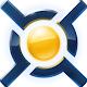 BOINC v7.3.7