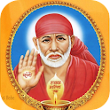 Sai Baba Mantra icon