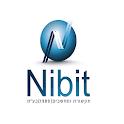 Nibit4all Comparateur de prix icon