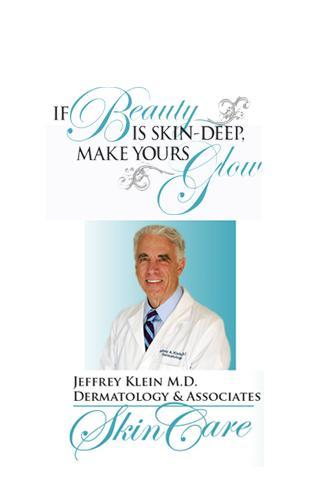 Orange County Dermatology