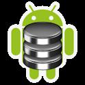 sqlite Database Editor logo