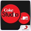 Coke Studio @MTV Songs icon