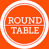 Roundtable CW