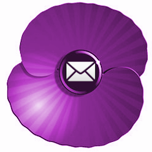 Email Popup: Poppy
