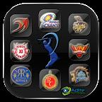 IPL Quiz 2014
