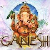 Ganesh  Ringtones &Wallpapers