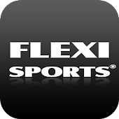 FLEXI-BAR & XCO  Workout