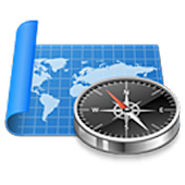 Download Android App Maps & GPS Navigation for Samsung