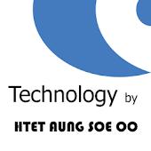 Loi Kaw Thar Technology
