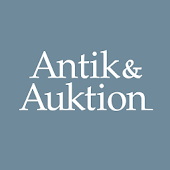 Antik & Auktion