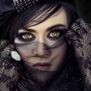 Masked Princess.jpg