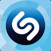 Shazam - 音樂神搜