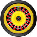 Roulette Analytics icon