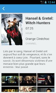【免費媒體與影片App】France Télévision Gratuite-APP點子