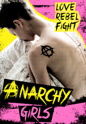 Anarchy Girls