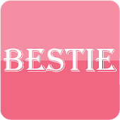 BESTie Space-kpop,photos,video