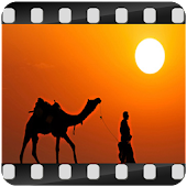 Rajasthani Movies & Music