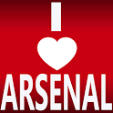 Arsenal Latest News Updates icon