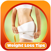 App Weight Loss Tips APK for Windows Phone