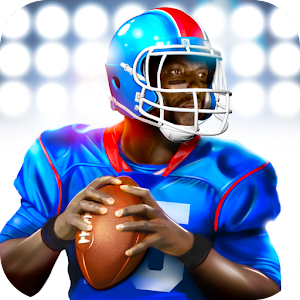 All Star Quarterback for PC and MAC