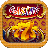 Casino Lottery Slot Mania