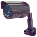 Cam Viewer for Edimax cameras icon