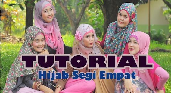 go download free similar to tutorial memakai jilbab 101 tutorial