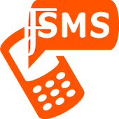 Freedom SMS: Free SMS To PH