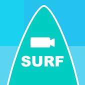 Surf Cams & Reports Australia