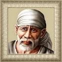 Shirdi Sai Baba 3D icon