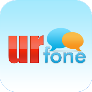 UrFone