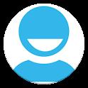 TestApp1 icon