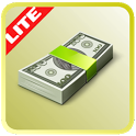 Money Tracker Free icon
