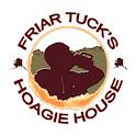 Friar Tuck's icon