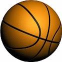 InstantStat Basketball Lite logo