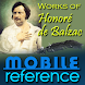 Works of Honoré de Balzac