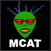 MCAT Madness:Physical Sciences