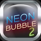 Neon Bubble 2