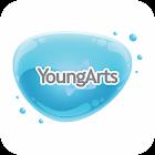 Rádio Young icon