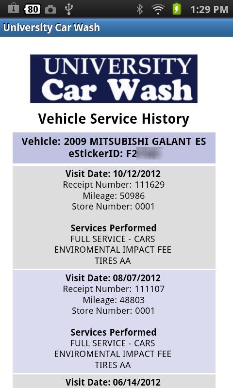 Smart car oil change interval 11