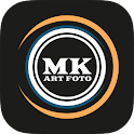 Michael OA Klapper Photography icon