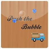 Push the Bubble