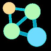 PeerDeviceNet (Free Edition)
