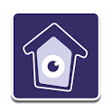 Home Group icon