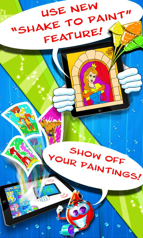 Color Drops - Draw & Paint - Android Apps on Google Play